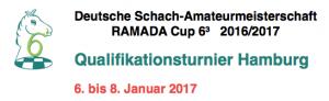bildschirmfoto-2017-01-05-um-07-13-18